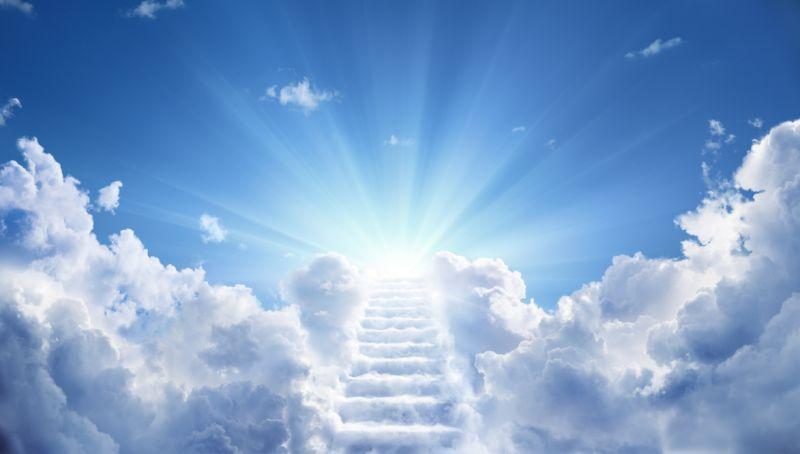 حوار متخيّل بين الله وملاك لبنانالحارس